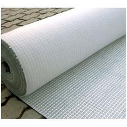丙纶布,山西太原丙纶布,购买丙纶布首选信科保温建材图片