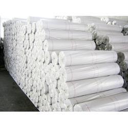 丙纶布规格,丙纶布,购买丙纶布首选信科保温建材图片