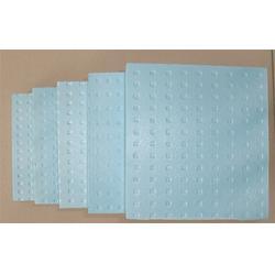 【挤塑板】,挤塑板供应,购买挤塑板首选信科保温建材图片