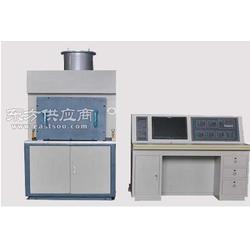 MMW-1金属陶瓷橡胶立式万能摩擦磨损试验机图片