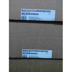 西门子6AV21232MA030AX0 按键加触摸KTP1200DP人机界面现货销售图片