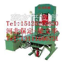 制砖机生产线制砖机生产线图片