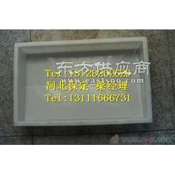 塑料盖板模具塑料盖板模具图片