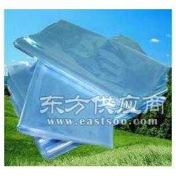 杏坛镇POF收缩袋 均安热收缩袋 乐从大规格收缩膜厂家现货图片