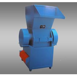 小型粉碎机|郑州小型粉碎机经销商|小型粉碎机生产厂图片