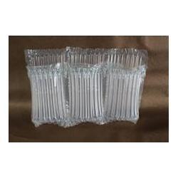 山西朔州气柱袋、知名气柱袋选麦福德包装、气柱袋厂家图片