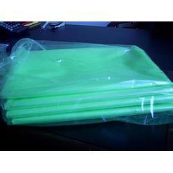 防锈袋-山东青岛防锈袋-知名防锈袋厂家选麦福德包装图片