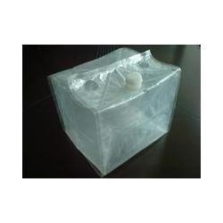 立体袋厂家,麦福德包装(图),pvc立体袋图片