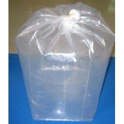 四平立体袋|塑料立体袋|立体袋选麦福德包装(多图)图片