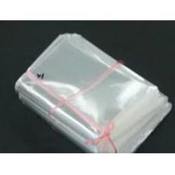 塑料袋,天津麦福德包装,青浦塑料袋图片