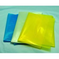 天津防锈袋-塑料防锈袋-天津防锈袋厂家选麦福德包装图片
