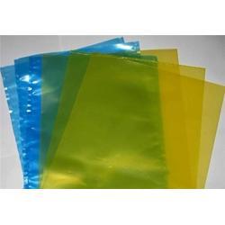怀柔防锈膜,防锈膜,天津防锈膜厂家选麦福德包装图片
