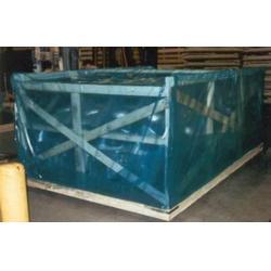 靜海防銹袋-麥福德包裝知名商標-金屬防銹袋圖片