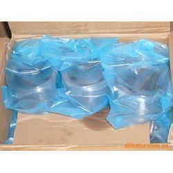 杨浦防锈袋-防锈袋-天津防锈袋厂家选麦福德包装图片