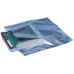 塑料袋選麥福德包裝-南開塑料袋-cpe塑料袋圖片