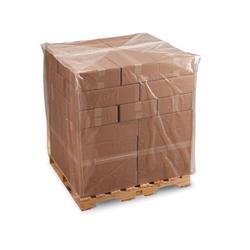 环保塑料袋制造厂_莱芜环保塑料袋_麦福德包装材料(查看)图片