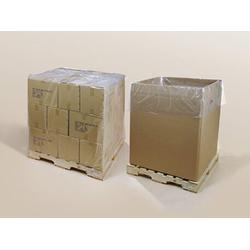海淀环保塑料袋,麦福德包装,环保塑料袋热销推荐图片