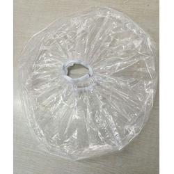 麦福德包装(图)、塑料罩哪家好、顺义塑料罩图片