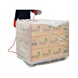 环保塑料袋-麦福德包装-环保塑料袋品牌图片