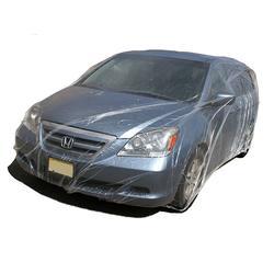 汽车罩什么牌子好-汽车罩-麦福德包装材料(查看)图片