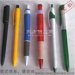 广告笔 圆珠笔 圆珠笔定制图片