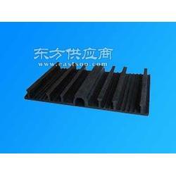 优质背贴式橡胶止水带 止水带厂家-成硕特别供应图片
