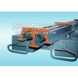 供应各种型号型钢伸缩缝伸缩缝厂家伸缩缝报价图片