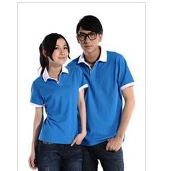 专用文化衫|深圳公明专用文化衫广告衫|依德莱服饰图片