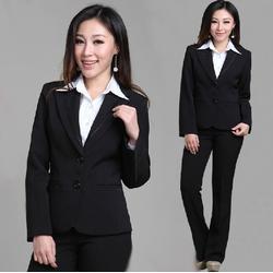 横岗工衣工装工服|依德莱服饰|深圳市工衣图片