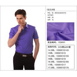 横岗职业衬衫定制,横岗衬衫厂家,衬衫厂家,依德莱服饰图片