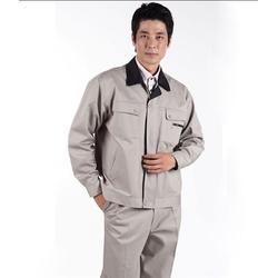 科技园定制工程工作服,依德莱服饰(在线咨询),工作服图片