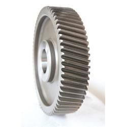 齿轮、广华精密机械、潍坊齿轮厂家图片
