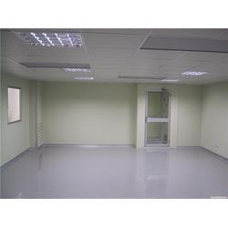 好的洁净室(图),电子洁净室方案,电子洁净室图片