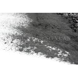 【咸宁粉末活性炭】、什么是粉末活性炭、钰恒源净水图片