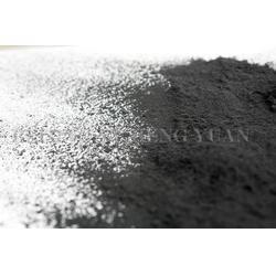 粉状活性炭、钰恒源净水、正品粉状活性炭特价图片