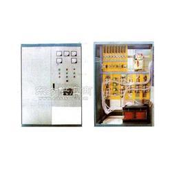 KGPS中频电源生产厂家图片