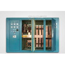中频电源优质产品图片