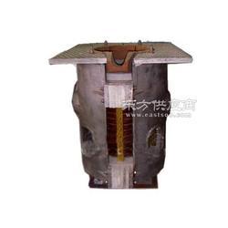 供应中频电炉图片