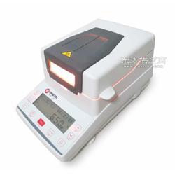 污泥浓度检测仪 JT-K6污泥卤素水分仪图片