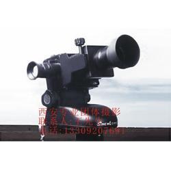 渭南军训集体照拍摄、军训集体照拍摄、西安团体合影图片