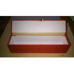 西安合影盒子、西安合影照片盒子、西安合影盒子制作图片