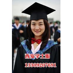 (学士服),学士服多钱一套,西安尚品传媒图片