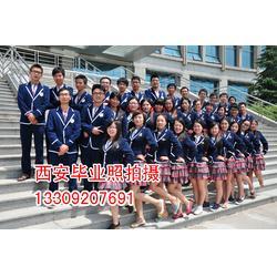 西安学士服出租、【西安学士服租赁】、西安学士服租赁图片