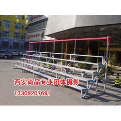 西安团体合影 团体摄影报价-陕西团体摄影图片