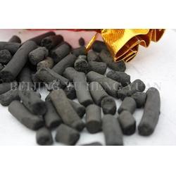 家具除味活性炭、晉城 活性炭、活性炭廠家圖片