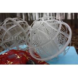 濱州懸浮球 菏澤懸浮球,菏澤火山巖懸浮球圖片