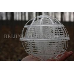 網狀懸浮球填料,煙臺懸浮球填料2014行情圖片