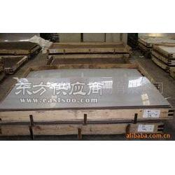 精密c22哈氏合金板长期供应C22哈氏合金棒现货图片