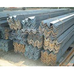 哪里角钢便宜生产厂家图片
