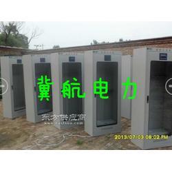 热销电力工器具柜 现货供应智能工具柜 配电间工具柜图片